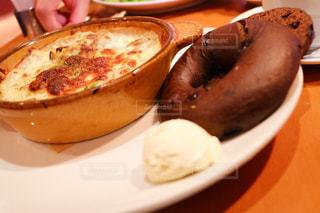 食べ物の写真・画像素材[264322]