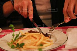 ディナー - No.308304