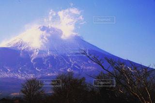 富士山の写真・画像素材[330316]