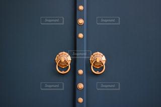 扉。その先には。の写真・画像素材[1133949]