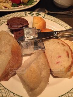 食べ物の写真・画像素材[262658]
