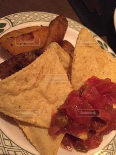 食べ物の写真・画像素材[262659]