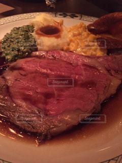 肉の写真・画像素材[262664]