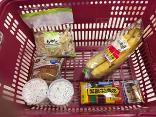 食べ物の写真・画像素材[263041]