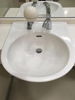 手洗いの写真・画像素材[281252]
