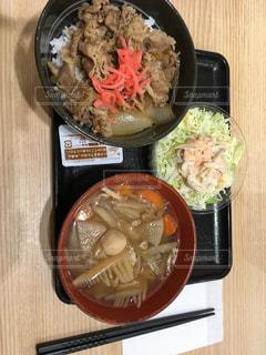 牛丼 - No.299973