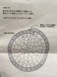 ハンドメイド - No.305454