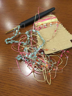 No.306706 糸