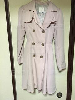 No.310517 ファッション