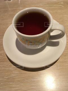 紅茶の写真・画像素材[313737]