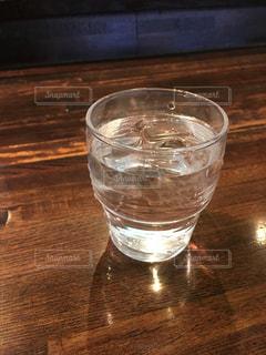 水の写真・画像素材[331342]