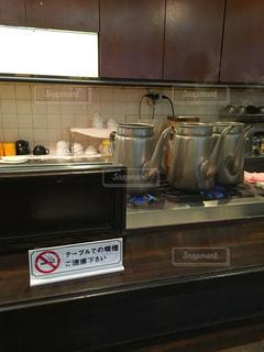 コーヒー - No.331346