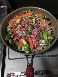 野菜 - No.337786