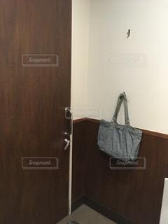 ドアの写真・画像素材[338459]