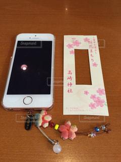 桜の写真・画像素材[456066]