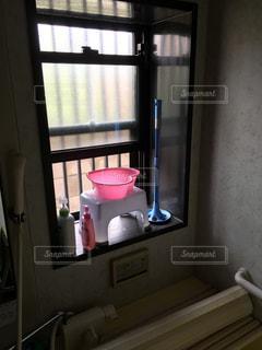 窓 - No.457665