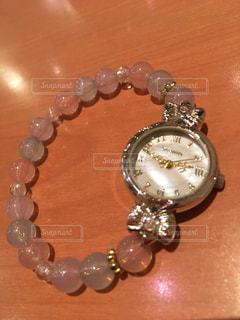 ブレスレット時計 - No.812464