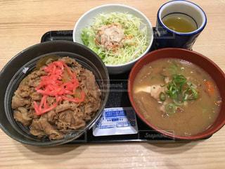 12月2日(土)夕飯の写真・画像素材[901778]