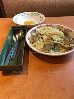 食事 - No.967191