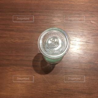 3分砂時計の写真・画像素材[2682529]