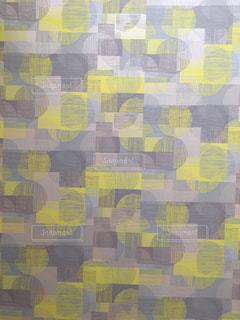 モスバーガーの壁の写真・画像素材[3018970]