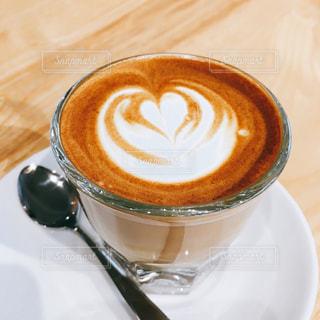 カフェ - No.257665