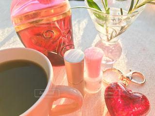 No.310843 コーヒー