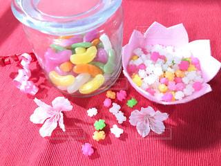 No.315072 桜