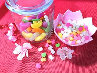 No.320196 桜