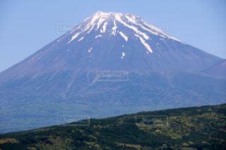 No.517942 富士山