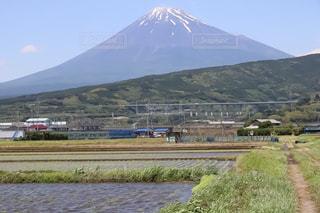 No.519791 風景