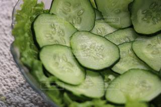 No.556390 野菜