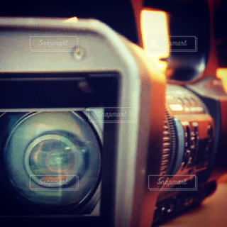 カメラ - No.258477