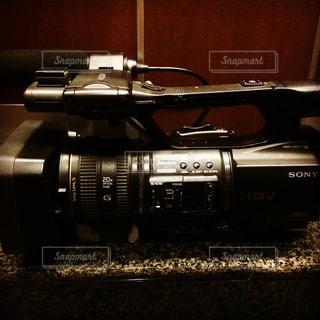 カメラ - No.258478