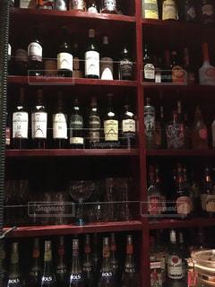 お酒 - No.258559