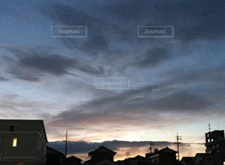 風景の写真・画像素材[258091]