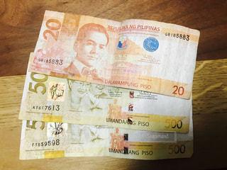 No.355053 フィリピン
