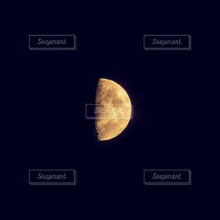シルエットの写真・画像素材[610575]