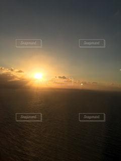 風景の写真・画像素材[258667]