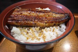 うな丼 - No.920464