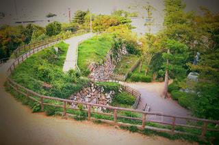 浜松城城下 - No.962762