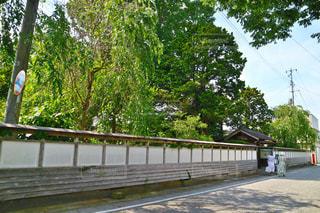 日本の風景 - No.1000960