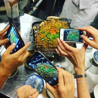食べ物の写真・画像素材[259312]