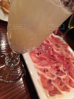 食べ物の写真・画像素材[262466]