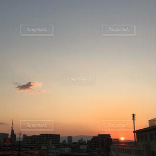 風景 - No.259041