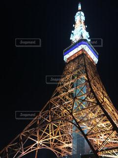 風景 - No.259042