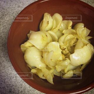 食べ物の写真・画像素材[259264]