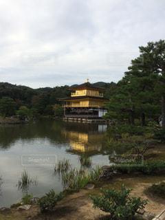 京都 - No.259275