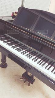 ピアノの写真・画像素材[262705]