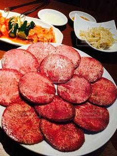 食べ物の写真・画像素材[259841]